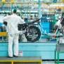 Acuerdan Nuevas Suspensiones En Honda Noticias De