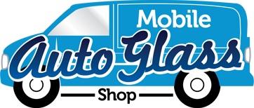 LAAutoGlass_mobileautoglass