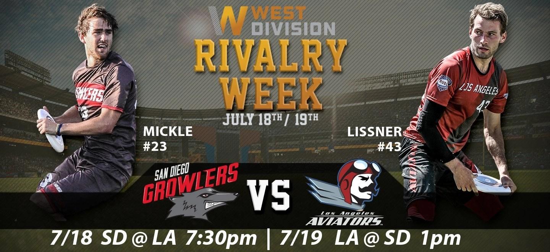 aviators-rivalry-week