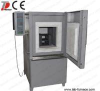 digital muffle furnace-The best lab furnace manufacturer