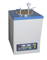 electric crucible furnace used sintering for sale-The best ...