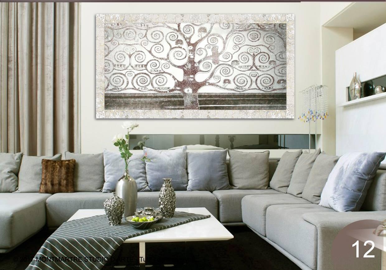 Camera Da Letto Shabby Chic Moderno : Camere da letto particolari home interior idee di design