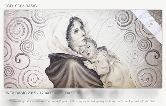 SC05-1-WEB_capezzale-maternità-madonna_con_bambino_quadro-su-tela_moderno