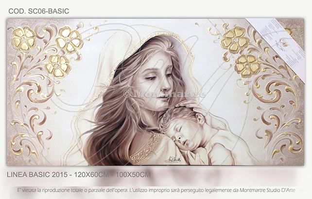 SC06-1-WEB_capezzale-maternità-madonna_con_bambino_quadro-su-tela_moderno