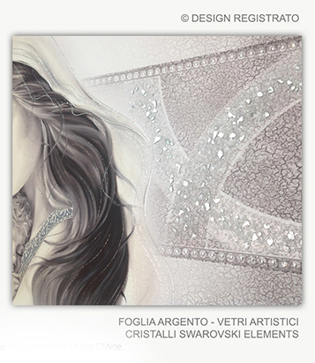 SC08-2-WEB_capezzale-maternità-madonna_con_bambino_quadro-su-tela_moderno