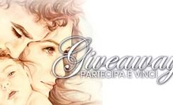 """GIVEAWAY TERMINATO """"Premiamo chi ci segue +12.000LIKE"""" – Montmartre Studio D'Arte"""