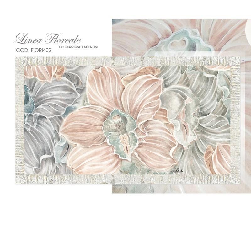fiori402-quadro-moderno-su-tela-con-fiori-floreale-orchidee ...