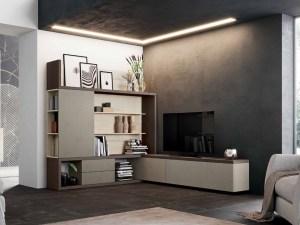 Vendita online di quadri moderni su tela per il soggiorno