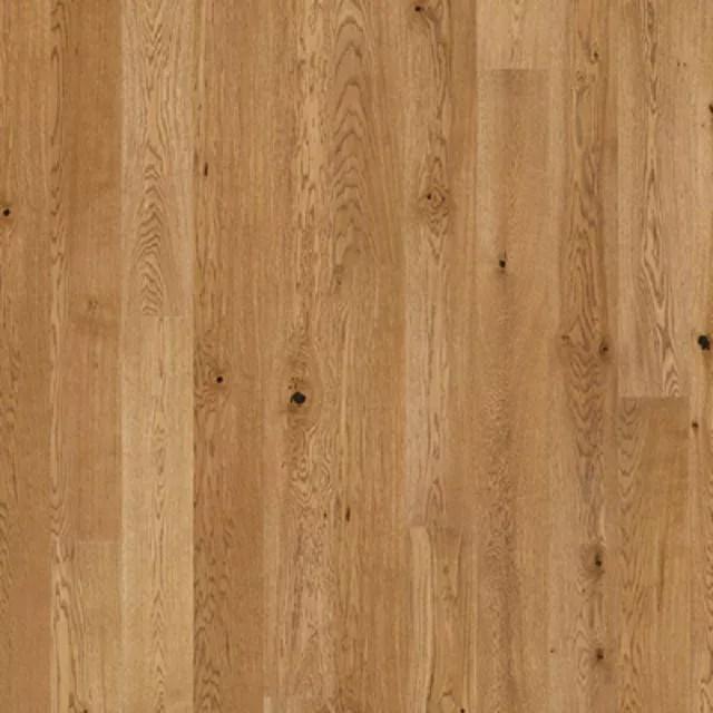 Eiken klik houten vloer Urban Gelakt  Houten vloeren  LAB21