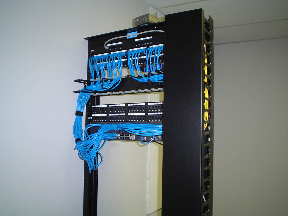 Telephone Patch Panel Wiring Besides Telephone Patch Panel Wiring