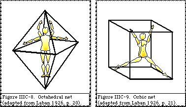 Iiic Map Like Images