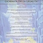 giornata-legalità--LOCANDINA-newdef-lowjpg