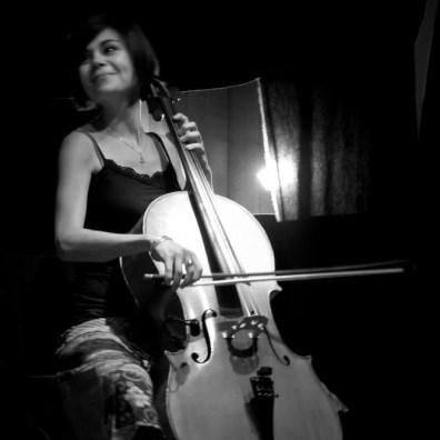 fanny-piquet-violoncelle1