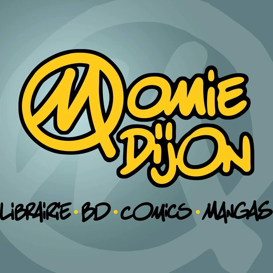 Momie Dijon
