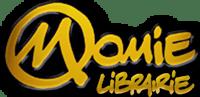 Logo Momie Dijon_2