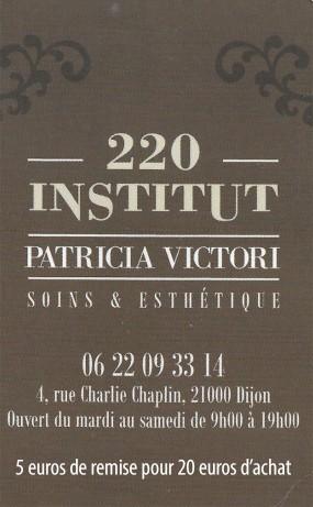 institut Victori