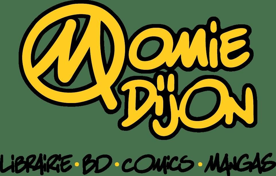 Logo Momie Dijon
