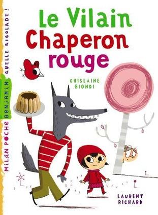 LE-VILAIN-CHAPERON-ROUGE_ouvrage_large