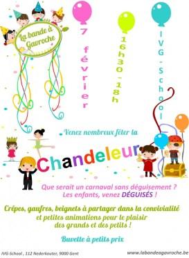 invitation2015