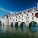 pilou-chateau4