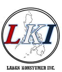 Laban Konsyumer Inc.