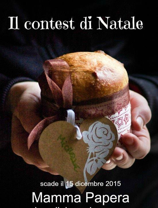 contest-di-natale-550x726