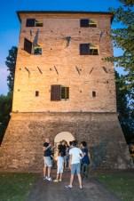 torre saracena-3