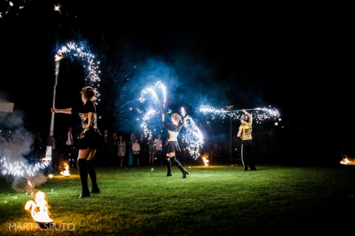 Fever Night - Labareda Fireshow - Marta Sputo(25)
