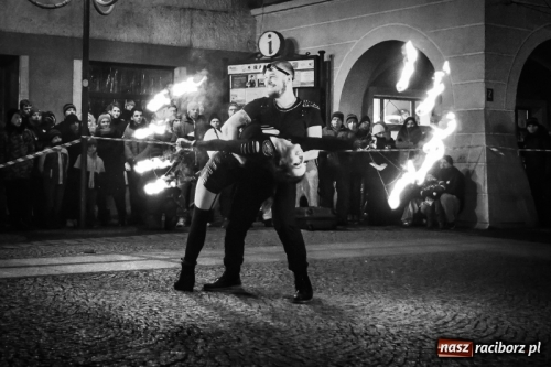 Labareda Fireshow - We Will Rock You - Nasz Raciborz (7)