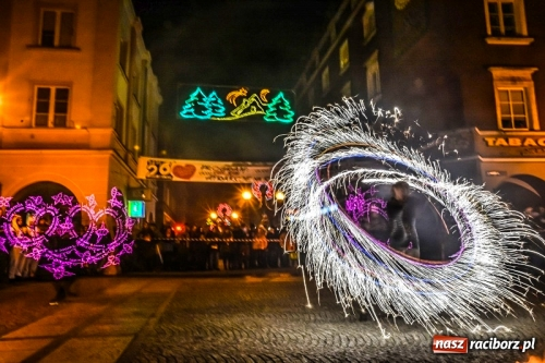 Labareda Fireshow - We Will Rock You - Nasz Raciborz (9)