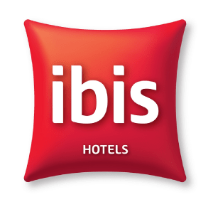 Ibis Hôtel