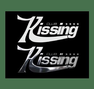 Le kissing