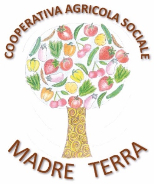 METTI IN TAVOLA il GiustoGusto con MADRETERRA Cooperativa Agricola Sociale Zinasco (PV)