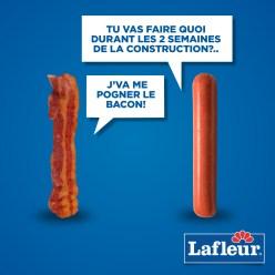 LAF_Bacon_Saucisse