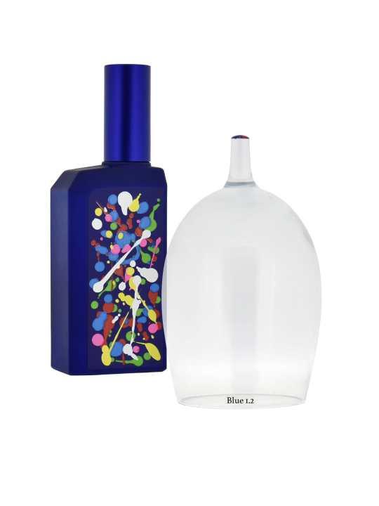 Blue 1.2 by Histoires de Parfums