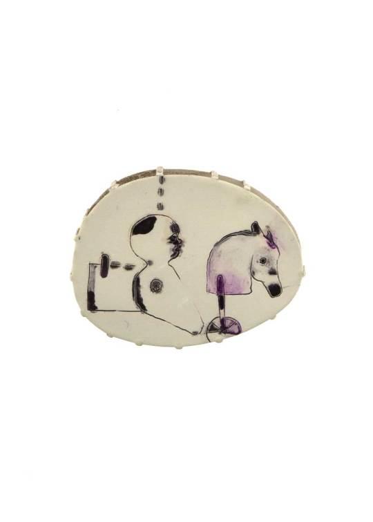 LBG16138-labasilicagaleria