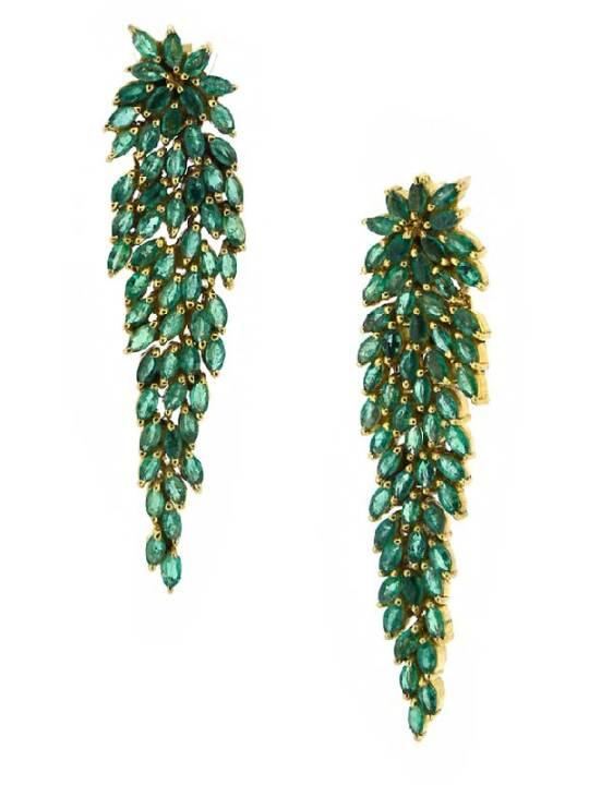 Pendientes / Earrings