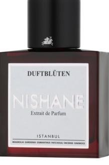 Duftbluten - Nishane