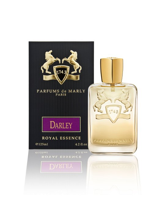 Darley by Parfums de Marly