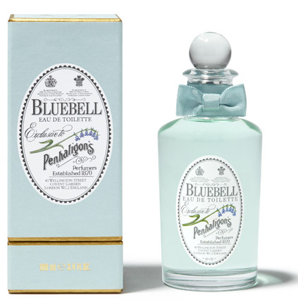 Bluebell - Penhaligons