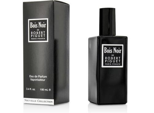Bois Noir Robert Piguet