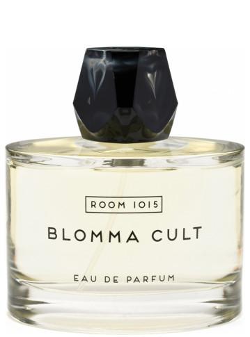 Blomma Cult - Room 1015