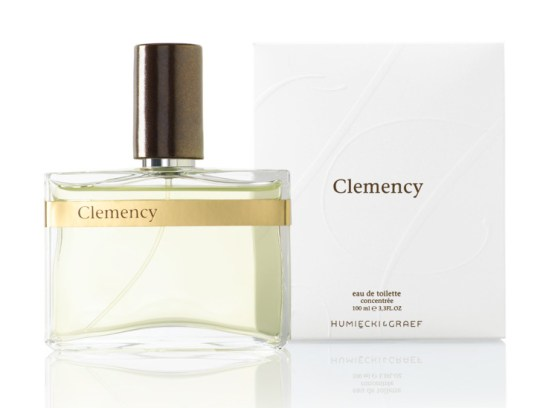 clemency - humiecki and graef