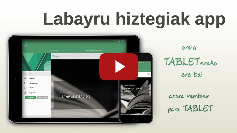 LabayruHiztegiaApp_boletina