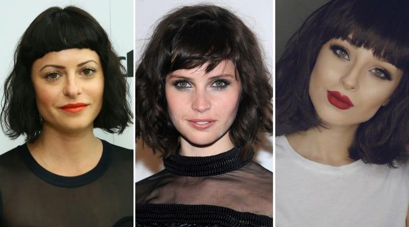 tendencias para el cabello en verano
