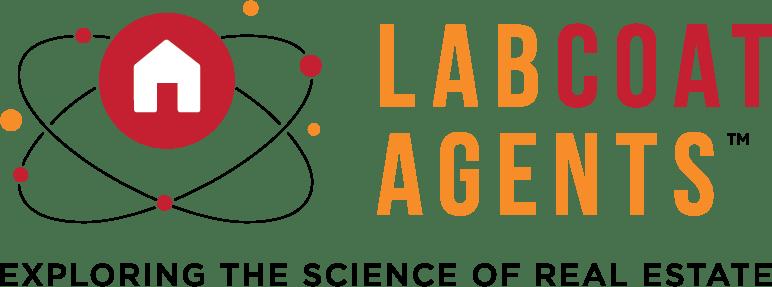Lab Coat Agents