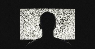 Lab Coat Agents, Nick Baldwin, Tristan Ahumada, labcoatagents.com, Real Estate, Netflix