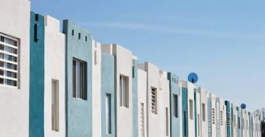 Lab Coat Agents, Nick Baldwin, Tristan Ahumada, labcoatagents.com, Real Estate, Hana LaRock, Attached homes, Duplex