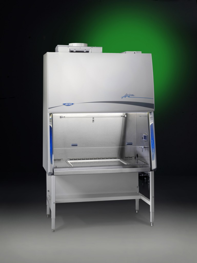 Class II Type C1 Biosafety Cabinets  Labconco