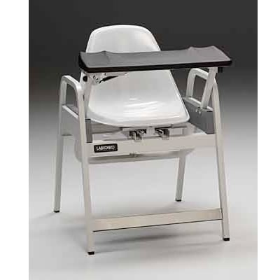 blood draw chair covers brisbane drawing view replacement labconco